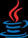 Java_avatar
